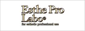 株式会社 プロラボ・ホールディングス